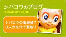 シバコウのブログ